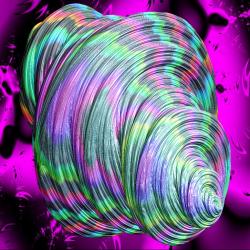 image 64upubp