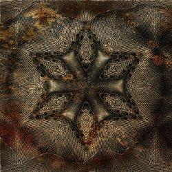 an olde fractal I found...