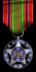 Medal 34479056