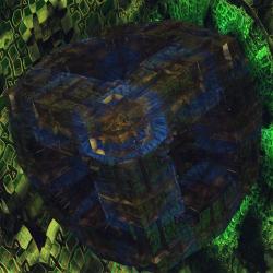 Box of Jell-o