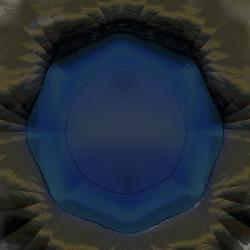 Lake Octagon