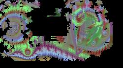 autumn_rainbow_fractals