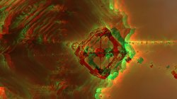 Anaglyph 001