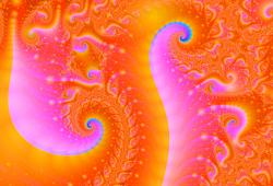 Fizzy Sweet Gelatinous Dragons Dance