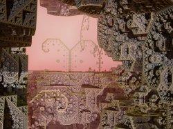 Pink MixPinski