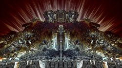 Multa Altare