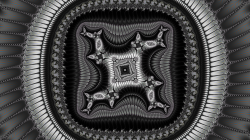 4k Mandelbrot Musings 00173