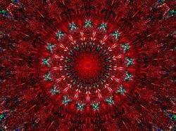 Mandalabulbs