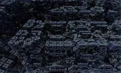 Space City 1