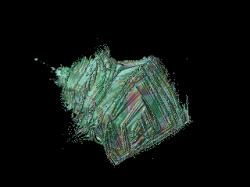 xyzview for pixelsculpt