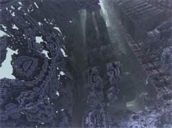 Unobtanium Mine