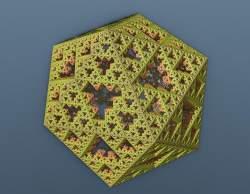 Fundamental-tri-fold-4-prefolds