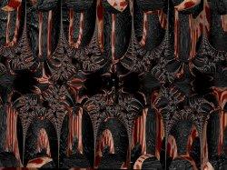 Halloween Serial Killer Dungeon