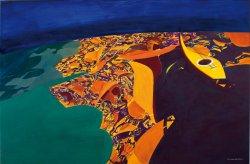 Africa Liberation