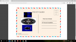 compasses_mark1