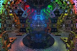 Dungeonlights
