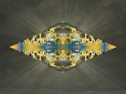 Prism Octo SphFold