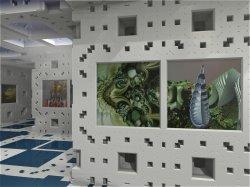 Galeria Fraktalna