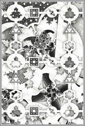 Symbols III