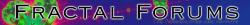 jwm-ff-banner