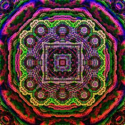 Mandalabulb 1