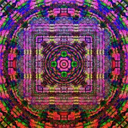 Mandalabulb 2