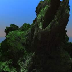 Mt. Didama