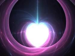 Eternal Heart