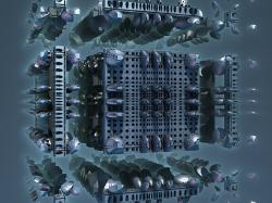 CPU starter