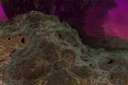 Bulbox Sierpinski exploration