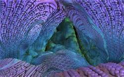 Cave Threads