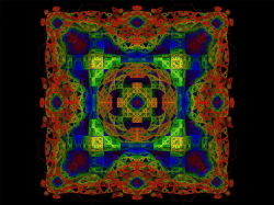 AboxMengerSierp01
