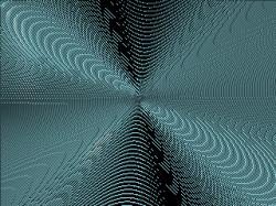 trochoidsby quaternions