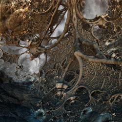 Octopus Dragon's Lair