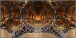 The Lair of Ananta-Boga