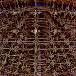 super structure