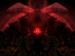 Dark Lord #3 - Vulcan's Forge