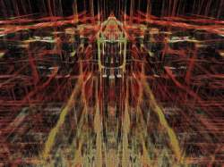 Dimensional Interchange