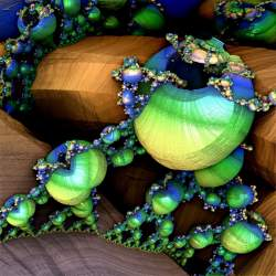 Gliese Plantation Fruits