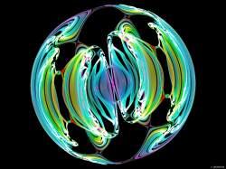 fractal call
