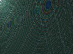 Dirac twistor2