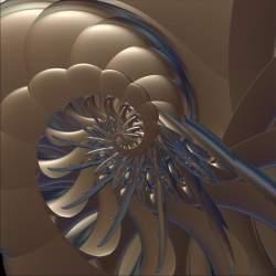 The Turbune Spiral