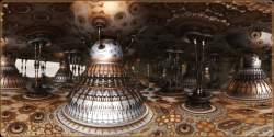 Dalek Paradise