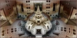 Menger Temple
