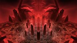 Dark Lord #7