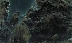 Underwater genIFS
