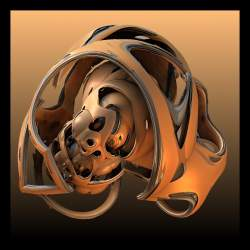 embryo helmet