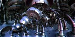 War of the Junkyard Worlds