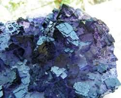 Fractal Crystal2