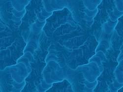 Blue Wormholes